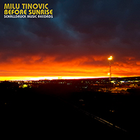 Milu Tinovic Before Sunrise